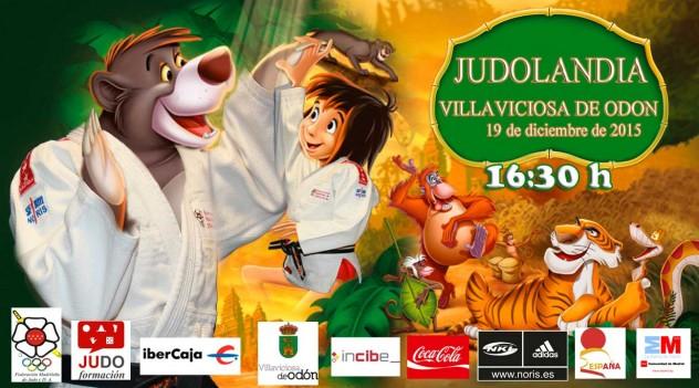 judolandia-2015